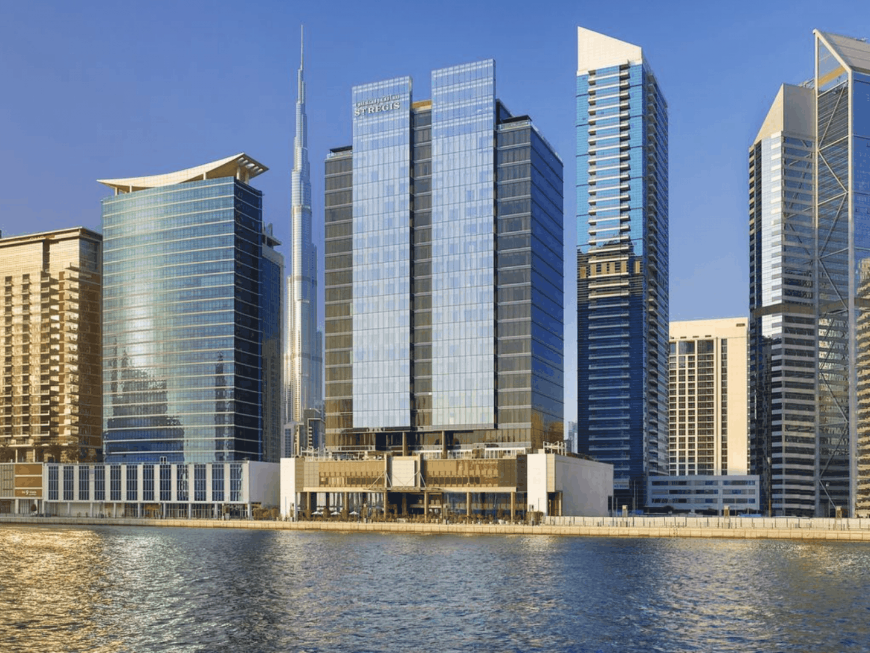 St.Regis-Dubai-3