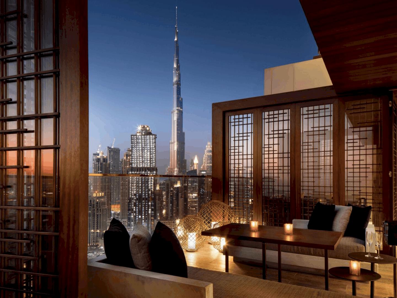 St.Regis-Dubai-5