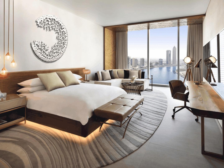 St.Regis-Dubai-8