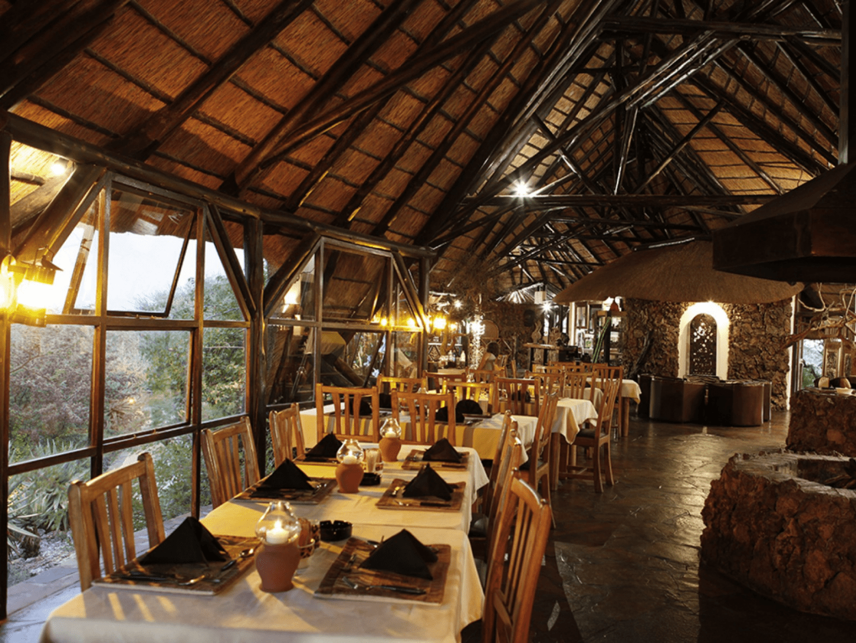 Vingerklip Lodge-10