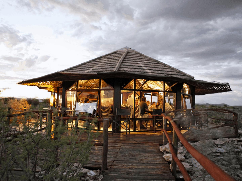 Vingerklip Lodge-4