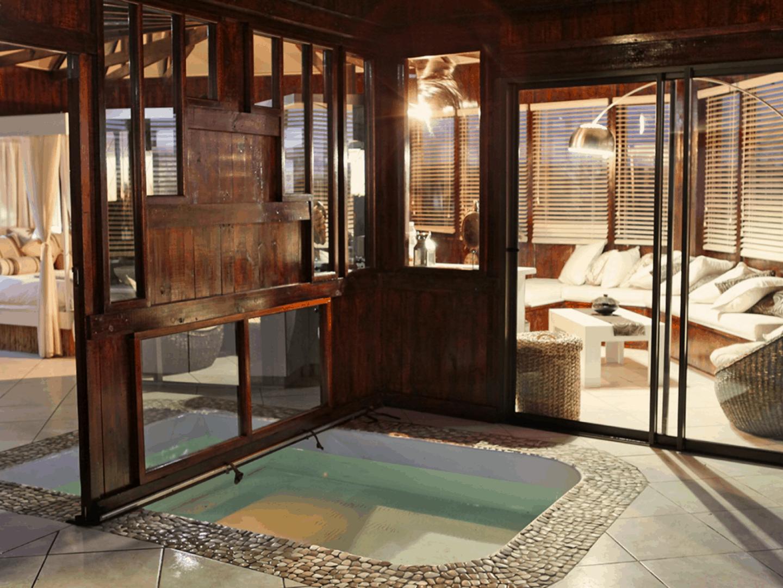 Vingerklip Lodge-7