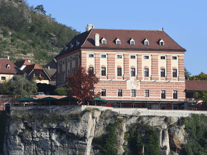 Dürnstein-2