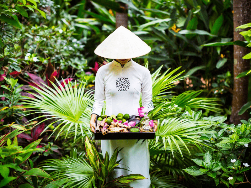 La Veranda Phu Quoc MGallery Collection-9