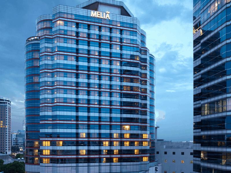 Melia Hanoi-1