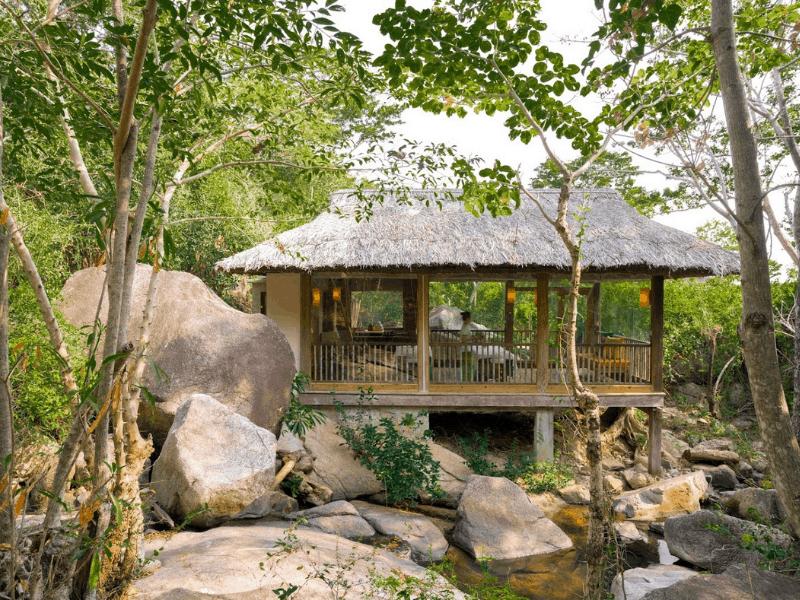 Six Senses Ninh Van Bay-3
