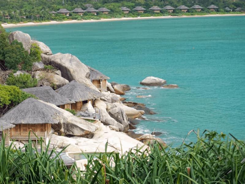 Six Senses Ninh Van Bay-7