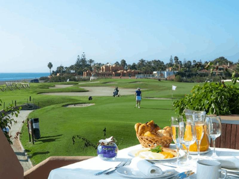 Guadalmina-Golf-1