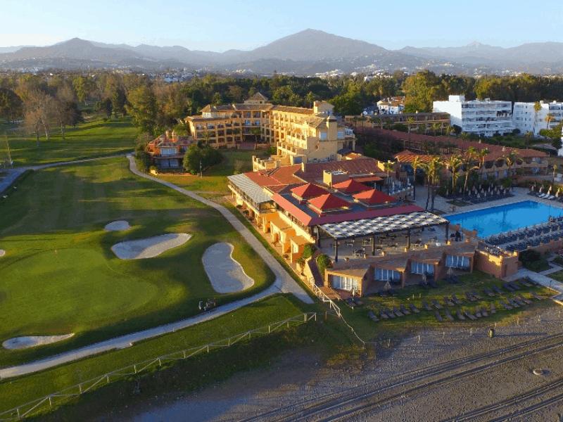 Guadalmina-Golf-2