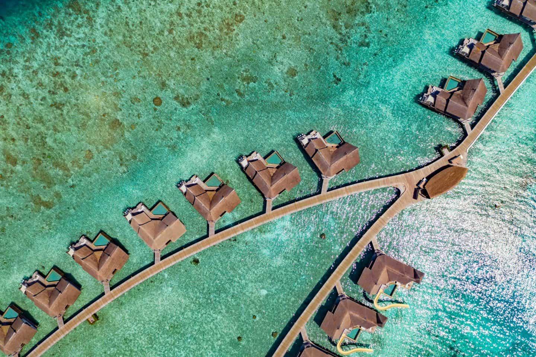 Ozen Reserve Bolifushi Malediven Ocean Pool Suites