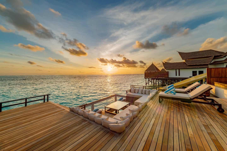 Ozen Reserve Bolifushi Malediven Royal Reserve